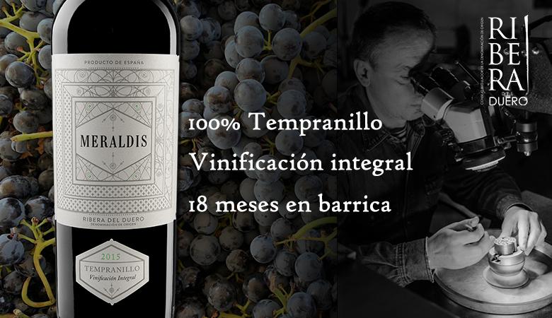 Meraldis_Tempranillo_Ribera